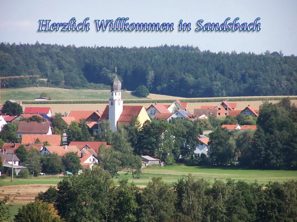 Home [www.sandsbach.de]